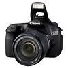 Цены на фотоаппараты в Запорожье