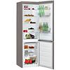 Цены на холодильники в Полтаве