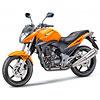 Цены на мотоциклы в Одессе