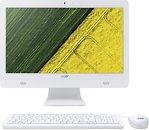 Настольные компьютеры Acer