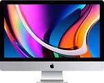 Фото Apple iMac 27 Retina 5K Nano-texture (Z0ZW/MXWU92)