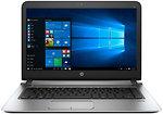 Фото HP ProBook 440 G4 (W6N82AV_V2)