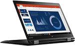 Фото Lenovo ThinkPad X1 Yoga Gen 2 (20JD005DRK)