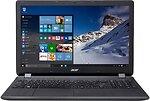 Фото Acer Aspire ES1-571-30JH (NX.GCEEU.098)