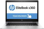 Фото HP EliteBook x360 1030 G2 (1EM87EA)