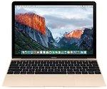 Фото Apple MacBook 12
