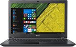 Фото Acer Aspire 3 A315-53 (NX.H38EU.044)