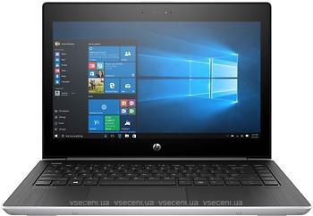 Фото HP ProBook 440 G5 (5JJ79EA)