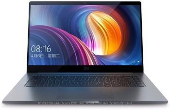 Фото Xiaomi Mi Notebook Pro 15.6 i7 16/256Gb GTX1050 (JYU4057CN)