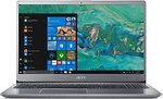 Фото Acer Swift 3 SF315-52-50J6 (NX.GZ9EU.022)