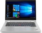 Фото Lenovo ThinkPad X380 Yoga (20LH001PRT)