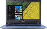 Фото Acer Aspire 1 A111-31-C4LX (NX.GXAEU.006)