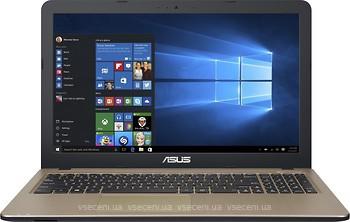 Фото Asus VivoBook X540MB (X540MB-DM011)