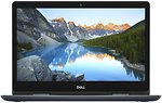 Фото Dell Vostro 5481 (N2213VN5481EMEA01_H)