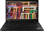 Фото Lenovo ThinkPad T590 (20N4004HRT)