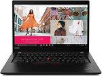 Фото Lenovo ThinkPad X390 (20Q0003VRT)