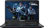 Фото Acer Predator Helios 300 PH315-53 (NH.Q7YEU.00J)