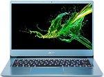 Фото Acer Swift 3 SF314-41 (NX.HFFER.00C)