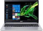 Фото Acer Aspire 5 A515-54G-37WL (NX.HFREU.006)
