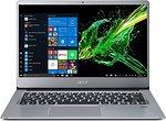 Фото Acer Swift 3 SF314-41 (NX.HFDEU.022)