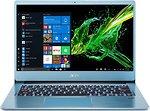 Фото Acer Swift 3 SF314-41-R2VZ (NX.HFEEU.018)
