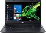 Фото Acer Aspire 3 A315-55KG-34J6 (NX.HEHEU.003)
