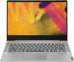 Фото Lenovo IdeaPad S540-14IWL (81ND00GPRA)