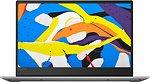 Фото Lenovo IdeaPad S530-13IWL (81J700F3RA)