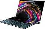 Фото Asus ZenBook Pro Duo 15 UX581GV (UX581GV-H2004R)