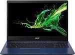 Фото Acer Aspire 3 A315-34 (NX.HG9EU.015)
