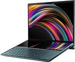 Фото Asus ZenBook Duo UX481FL (UX481FL-BM024T)