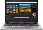 Фото HP ZBook 14u G6 (7KP96UT)