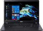 Фото Acer Extensa EX215-51-53W6 (NX.EFREU.007)