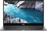 Фото Dell XPS 13 7390 (7390-W3HDF)