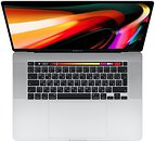 Фото Apple MacBook Pro 16