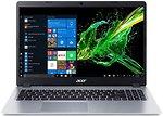 Фото Acer Aspire 3 A515-43G (NX.HH1EU.00E)