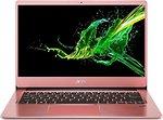 Фото Acer Swift 3 SF314-58 (NX.HPSEU.012)