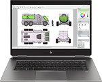 Фото HP ZBook Studio x360 G5 (5UC42EA)
