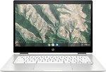 Фото HP Chromebook x360 14b-ca0013dx (7PD76UA)