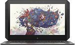 Фото HP ZBook x2 G4 (2ZC11EA)