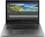 Фото HP ZBook 17 G6 (6CK22AV_V22)