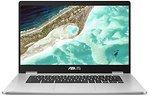 Фото Asus Chromebook C523NA (C523NA-EJ0055)