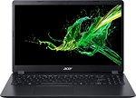 Фото Acer Aspire 3 A315-56 (NX.HS5EU.00L)