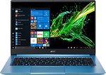 Фото Acer Swift 3 SF314-57 (NX.HJHEU.006)