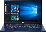 Фото Acer Swift 5 SF514-54GT (NX.HHZEU.003)