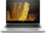 Фото HP EliteBook 840 G6 (7KN32EA)