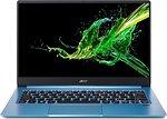 Фото Acer Swift 3 SF314-57G (NX.HUFEU.002)