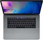 Фото Apple MacBook Pro 13