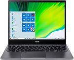 Фото Acer Spin 5 SP513-54N (NX.HQUEU.006)