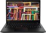 Фото Lenovo ThinkPad T14s (20T0001YRT)